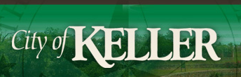 City_of_Keller_Water_Department